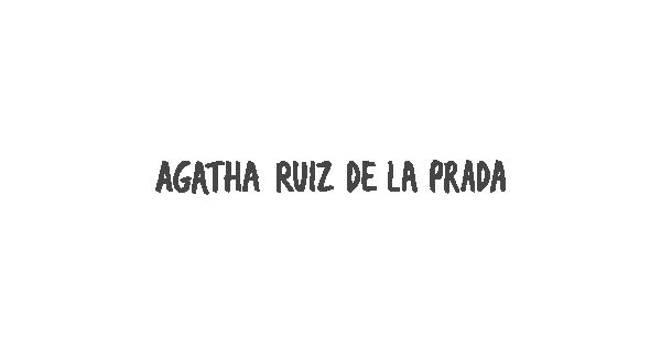 15_agatha-01