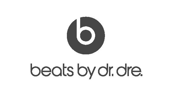 16_beats-01