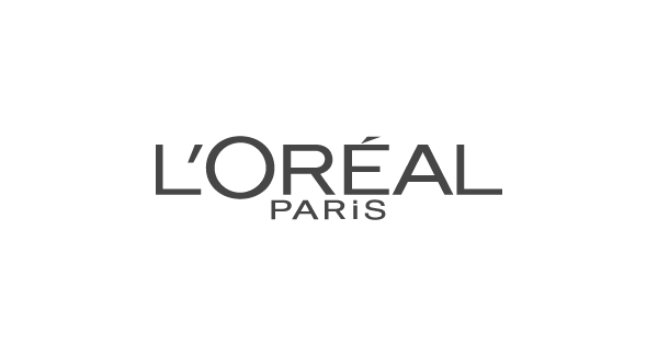 17_LOREAL-01