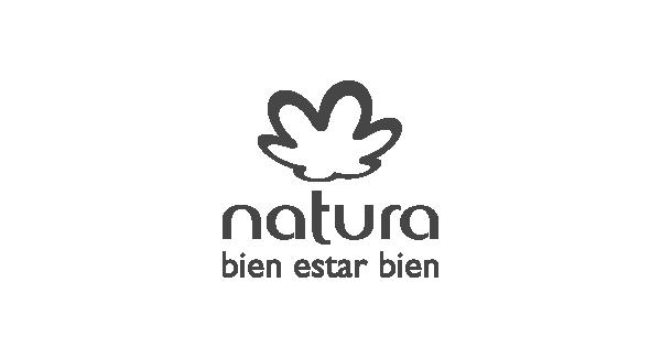 20_natura-01