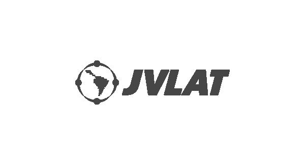 3_jvlat-01