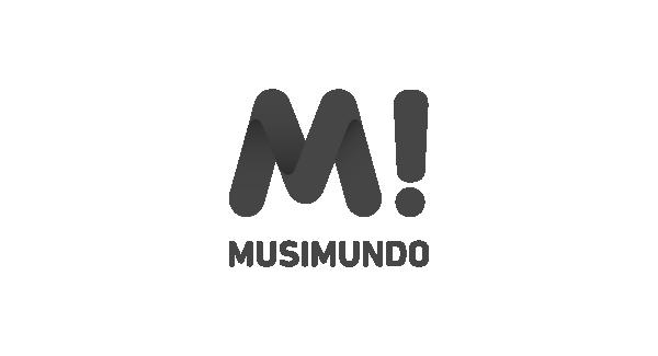4_musimundo-01