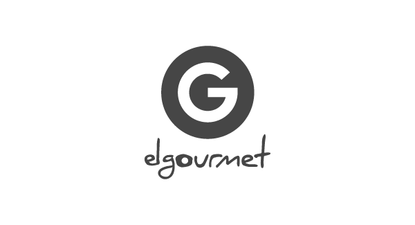 5_gourmet-01